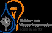 Elektra-Wasserkorporation Grub St.Gallen